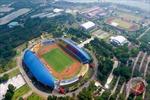 ASIAD 2018: Bóng đá nữ hứa hẹn khuấy động Palembang