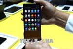 Doanh số bán Galaxy Note 9 của Samsung có thể vượt Galaxy Note 8