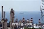 Total và nhiều tập đoàn phương Tây 'rục rịch' rút khỏi Iran
