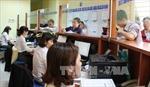 Xây dựng Hà Nội trở thành thành phố thông minh: Bài 1 - Hình thành nền tảng đón xu thế tất yếu