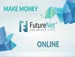 Khuyến cáo không tham gia đầu tư và phát triển mạng lưới của FutureNet