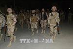 Pakistan kết án tử hình 15 kẻ khủng bố khiến gần 150 người thương vong