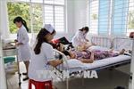 Phát triển y tế cơ sở: Bài 1 - Người dân chưa tin trạm y tế