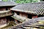 Xử lý kiến nghị liên quan đến Tòa Dinh thự họ Vương người H'Mông