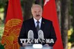 Belarus thay Thủ tướng và nhiều bộ trưởng chủ chốt
