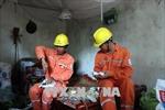 Hải Dương sửa chữa điện miễn phí cho gia đình chính sách, hộ nghèo