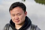 Công dân Trung Quốc mất tích 5 tuần bị bắt cóc đòi tiền chuộc 2 triệu USD