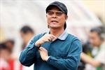 'Olympic Việt Nam sẽ không dễ thắng Nepal như Pakistan'