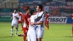 U23 Việt Nam vs U23 Nhật Bản: Truyền thông Nhật dè chừng U23 Việt Nam
