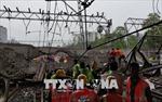 Ấn Độ kêu gọi các nhà đầu tư ASEAN tham gia các dự án phát triển hạ tầng