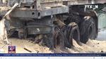 Tai nạn nghiêm trọng trên cao tốc Long Thành – Dầu Giây