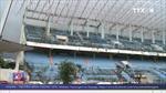 Vì sao Đà Nẵng xin được trả tiền để... lấy lại sân vận động Chi Lăng?