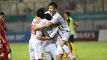 U23 Việt Nam–U23 Nhật Bản: HLV Park Hang Seo sẽ 'bắt giò' người Nhật