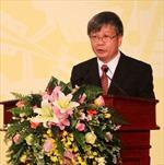 Việt Nam trình bày Báo cáo Quốc gia tự nguyện về việc thực hiện các Mục tiêu Phát triển bền vững