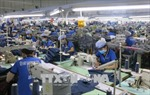 Ngành dệt may và da giày 'đối mặt' cuộc chiến thương mại Mỹ- Trung