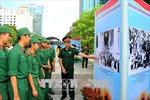 Nhiều hoạt động nhân kỷ niệm 130 năm Ngày sinh Chủ tịch Tôn Đức Thắng