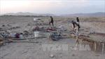 Lo ngại Tổng thống Trump ủng hộ 'tư nhân hóa' cuộc chiến ở Afghanistan