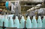 Công ty liên doanh Việt Nam-Cuba xây nhà máy sản xuất bột giặt và chất tẩy rửa tại Cuba