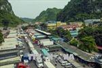 Thay đổi cách thức giao thương giữa Việt Nam - Trung Quốc
