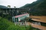 Tây Nguyên: Đảm bảo an toàn hồ, đập thủy điện, hạn chế rủi ro cho hạ du