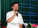 Cương quyết xử lý đối tượng xúi giục người dân chặn xe chở rác ở Quảng Ngãi