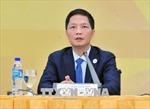 Việt Nam đóng góp đáng kể vào sự lớn mạnh và thành công của ASEAN