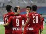 Olympic Việt Nam đang đứng trước cơ hội rất lớn để tiến sâu vào giải