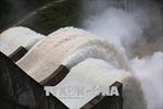Dự án công trình thủy lợi Rào Nan, Quảng Bình sẽ tuyệt đối an toàn