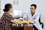 Phát triển y tế cơ sở: Bài 2 - Những mô hình 'giải cứu' trạm y tế hiệu quả
