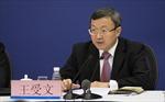 Phái đoàn cấp cao Trung Quốc đến Mỹ 'tháo ngòi nổ' chiến tranh thương mại