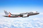 Trả lại nữ du khách nước ngoài quên gần 300 triệu đồng trên máy bay
