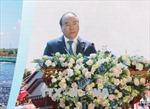 Tiền Giang cần tích cực giải quyết các 'điểm nghẽn' trong phát triển