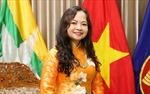 Việt Nam - Myanmar: Đối tác Hợp tác Toàn diện, cùng hướng tới tương lai