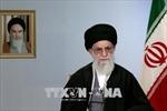 Đại giáo chủ Iran phản đối đàm phán với Mỹ