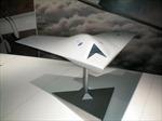 Tiết lộ mới nhất về máy bay tàng hình thế hệ thứ 6 'soán ngôi' F-35