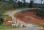 Giải quyết dứt điểm, hạn chế khiếu kiện kéo dài liên quan đến lĩnh vực đất đai tại Đắk Nông
