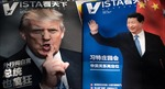 Trung Quốc sẽ áp dụng quy tắc ngầm trong cuộc chiến thương mại với Mỹ?
