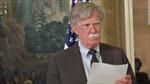 Ngoài Nga, Mỹ bất ngờ cáo buộc thêm một loạt nước can thiệp bầu cử