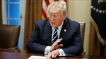 Tổng thống Trump đặt điều kiện dỡ bỏ lệnh trừng phạt Nga
