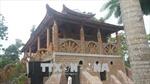 Ngày 20/7, cưỡng chế tháo dỡ 'cung điện' trái phép tại Ba Vì, Hà Nội