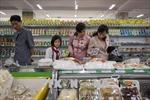 Truyền thông Triều Tiên kêu gọi người dân sẵn sàng thắt chặt chi tiêu