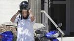 Tòa án Liên bang phán quyết cựu vệ sĩ của Osama bin Laden phải quay lại Đức