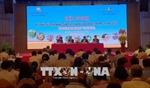 Kết nối tiêu thụ nông sản các tỉnh biên giới Việt Nam – Trung Quốc