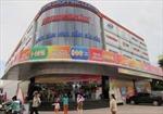 Truy thu thuế và xử phạt Công ty Nguyễn Kim 150 tỷ - bài học cho nhiều doanh nghiệp