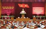 Thực hiện Quy chế dân chủ ở cơ sở: Không chỉ là nhiệm vụ 'riêng' của hệ thống cơ quan dân vận