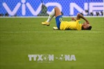 WORLD CUP 2018: Những khoảnh khắc đáng nhớ