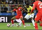 WORLD CUP 2018: Đội hình các tài năng trẻ tiêu biểu