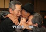 Hàn Quốc hỗ trợ kinh phí cho hoạt động đoàn tụ gia đình ly tán