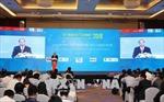 Thủ tướng Nguyễn Xuân Phúc: Xây dựng Chính phủ điện tử gắn liền với vai trò người đứng đầu