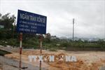 Hòa Bình khẩn trương khắc phục thiệt hại do ảnh hưởng của bão số 3
